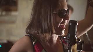 Video Orchestar