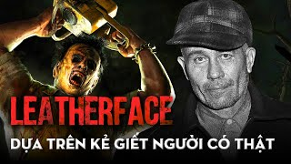 leatherface-cha-de-cua-dong-phim-kinh-di-chem-giet