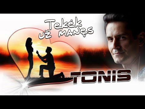 Tonis & Miledi Official