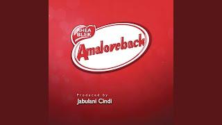 Amaloveback