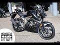 Suzuki GSX S125 Test Ride The Urban Traffic Destroyer