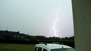 18 07 2017 orage de midi