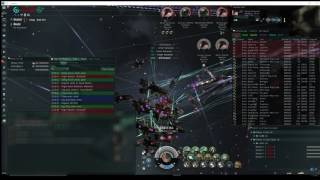 TBC MC etc vs SNUFF