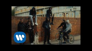 Burna Boy - Real Life