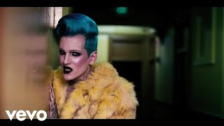 Jeffree Star - Love To My Cobain