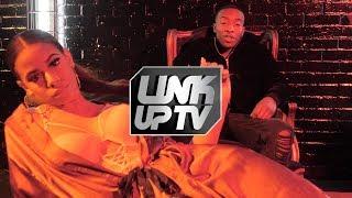 Devz - Pull Up [Music Video] | Link Up TV