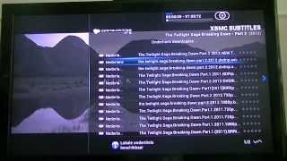 full hd 3d xbmc mediaspeler beter dan apple tv 2 alles gratis kijken
