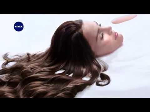 Priorin witaminy dla porządku cen włosy z Niemiec