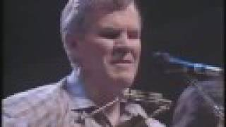 Doc Watson   Make Me A Pallet On Your Floor