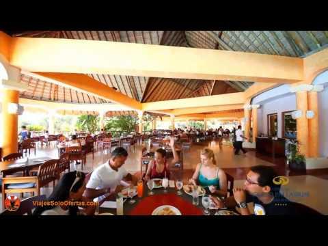 Resort Grand Palladium Riviera Maya