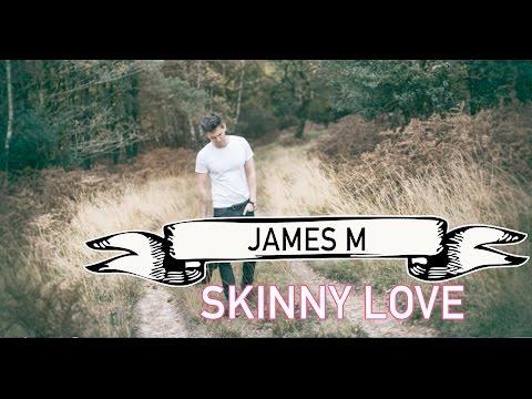 James M Video