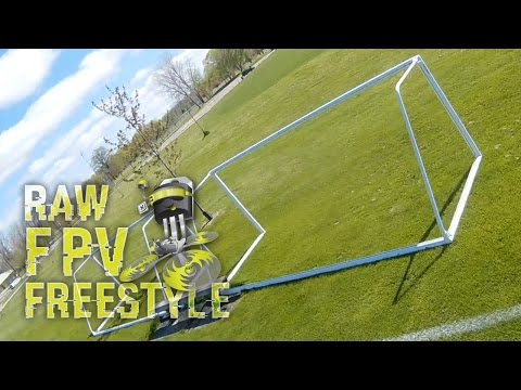 bird-of-prey---raw-fpv-freestyle-