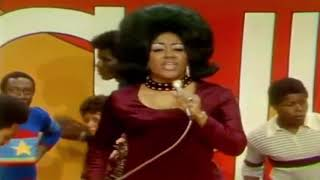 Jean Knight   Mr  Big Stuff   Sucesso De 1971 Versão Estendida HD