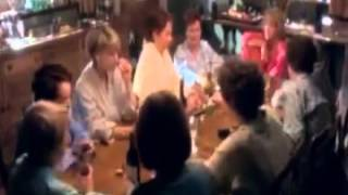 Trailer of Calendar Girls (2003)