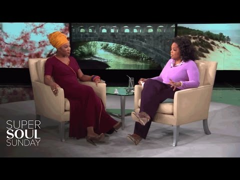2 Lessons India.Arie Learned From Her Grammy Snub | SuperSoul Sunday | Oprah Winfrey Network