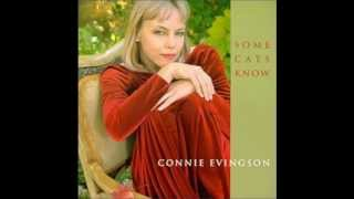I've Got the World on a String - Connie Evingson