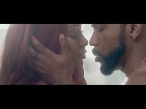 Banky W - Love U Baby download video mp4
