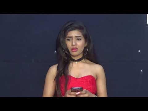 Script 1 ( Deepika )