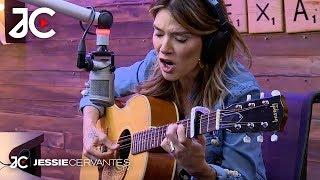 Kany García - Quédate (versión acústico)