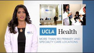 Choosing a Health Plan During Open Enrollment | UCLA Health