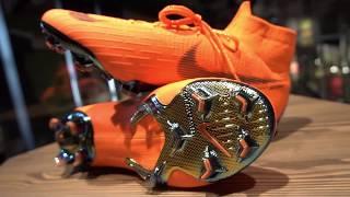 4838982c7 ... Nike Mercurial Vapor 12 Elite FG AH7380-810