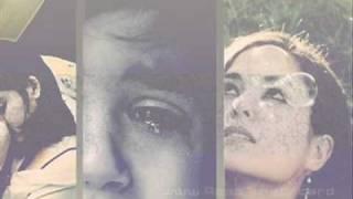 تحميل اغاني قصة ضياع عبيد - راشد الماجد MP3