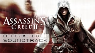 Assassin's Creed 2 OST / Jesper Kyd - Earth (Track 01)