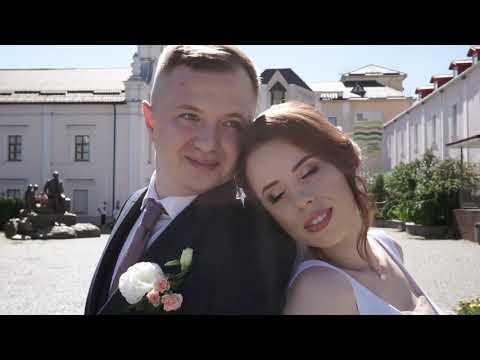 Ольга Гладких, відео 8