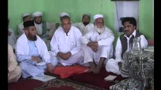 preview picture of video 'QAZI SAMEEN AHMAD NAWAN KALI'