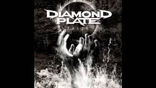Diamond Plate - Rainmaker