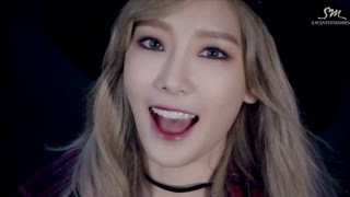 Top 20 Korean Songs October 2015 (Jase