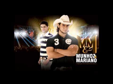 Tô Te Querendo - Munhoz e Mariano