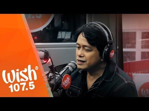 Pinoy karaoke songs with lyrics playlist