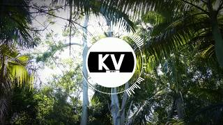 KV - Bongo (Official Audio) | Ambient