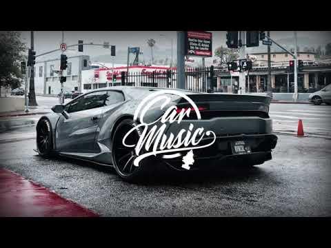 Shanguy - La Louze (Gian Nobilee & PØP CULTUR Remix)  Car Music