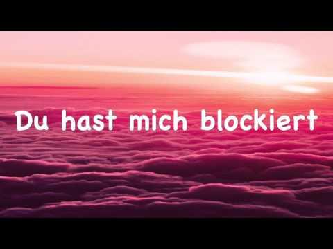 Stitches - DieLochis (Lyrics)   SkySha