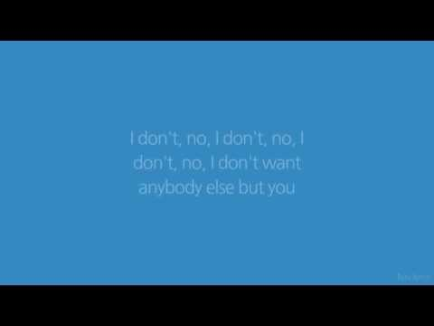 Coldplay - Magic (Lyric Video)
