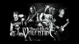 Bullet For My Valentine - Compilation (1H15Min)
