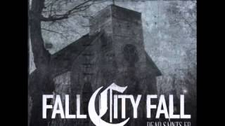 Fall City Fall - Intro