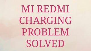Redmi 3s prime charging problem solution - Video hài mới full hd hay