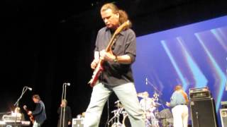 Atlanta Rhythm Section , So Into You with amazing guitar solo.