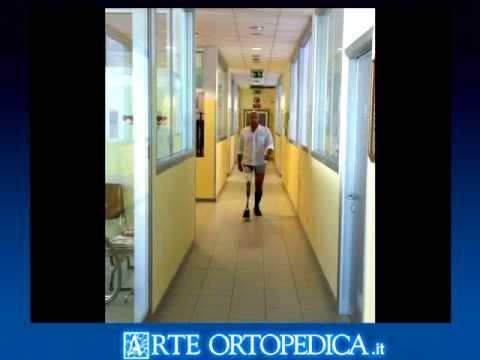 Rheinberg con una diagnosi a raggi x delle ossa e malattie articolari scaricare