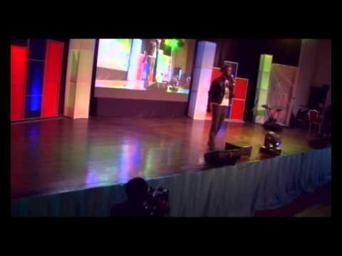 Oga Madam Show with LOLO1   Season 3 pt1