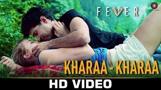 Kharaa Kharaa  Rajeev Khandelwal