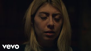 Charly Bliss   Chatroom [Official Music Video]