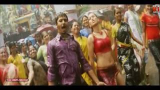 Kitta Neringivaadi Video Song | Dishyum | Jeeva | Sandhya | Sasi | Vijay Antony