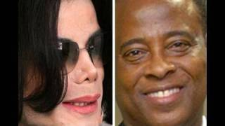 Michael Jackson Death Ruled a Homicide thumbnail