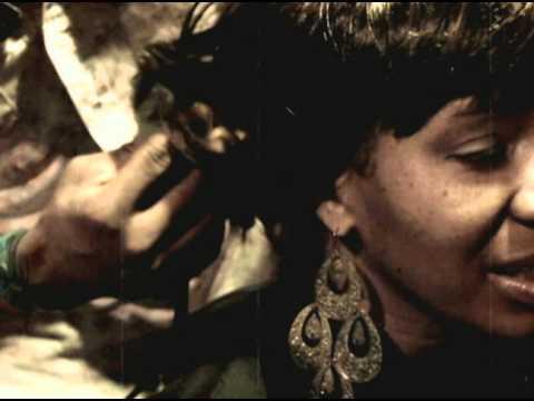 I'mThru::KUUMBA FREEQUE