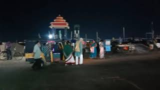 preview picture of video 'Sarthika travels & events(2)'