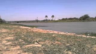 preview picture of video 'المناظر الطبيعية للكحلاء مونتاج رائع HD'